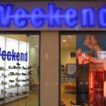 Weekend - מותג נעליים טוב, חבל שהדברים הקטנים הורסים את המיצוב.
